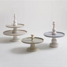92 best art de la table images on pinterest porcelain product design and buffet. Black Bedroom Furniture Sets. Home Design Ideas