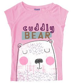 dawn bishop: Cuddly bear