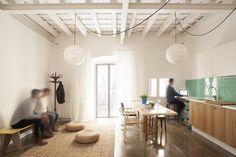twin house_ la casa perfecta