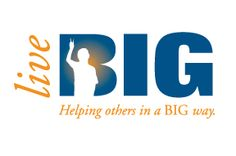 First Sunday in May First Sunday, Helping Others, Company Logo, Logos, Inspiration, Biblical Inspiration, Logo, Inhalation, Motivation