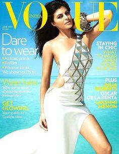 Vogue India June 2010.jpg