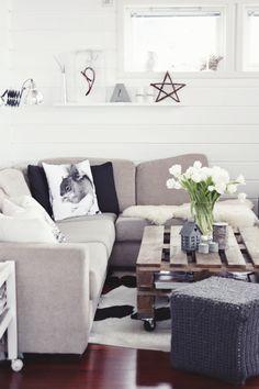 ver detalles, almohadon ardilla, casita zinc mesa, estantes