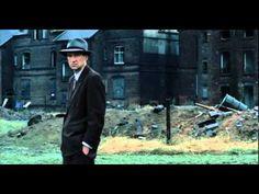 ▶ El Ángel De Budapest (2010) - Película Completa En Castellano - YouTube