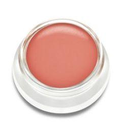 Rms Beauty   Lip2Cheek   Organic Make Up