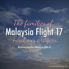 Malaysia Airlines Flight 17 crash in Ukraine.   Is is coincidence that some of the passengers were some of the TOP AIDS RESEARCERS in the world????