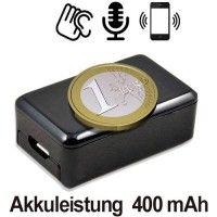 GSM-Abhörgeräte im Microformat bei www.abhoergeraete.com Audio, Mini, Cellular Network