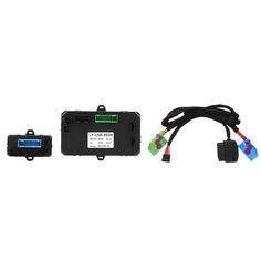 Remote Start Car Engine Start/Stop System Fit For Mercedes Benz M W164 GL X164 R W251 No Car Key Inside Car No Wire Cut With OBD     Tag a friend who would love this!     FREE Shipping Worldwide   http://olx.webdesgincompany.com/    Get it here ---> http://webdesgincompany.com/products/remote-start-car-engine-startstop-system-fit-for-mercedes-benz-m-w164-gl-x164-r-w251-no-car-key-inside-car-no-wire-cut-with-obd/