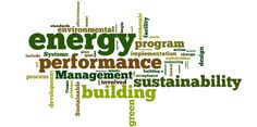 Energy Management Systems are a set of business processes that enable facility managers to act on energy usage data and optimize efficiency while identifying areas for improvement. Energy Management Systems include energy assessments and the development of action plans that detail sustainability and energy performance improvement efforts to be implemented in buildings.