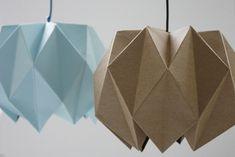lampara-de-origami