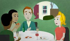 """Daily #English lesson: """"It turns out that my roommate had left his window unlocked anyway."""" - http://ift.tt/1l6OqA8 pic.twitter.com/YatzYXRRIV"""