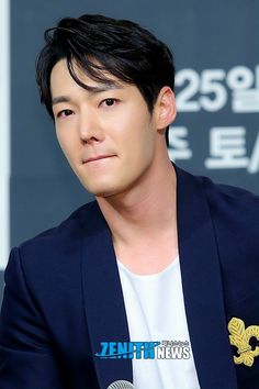 Lee Dong Wook, Ji Chang Wook, Joon Gi, Lee Joon, Eric Mun, Korean Drama Stars, Fated To Love You, Emergency Couple, Choi Jin Hyuk