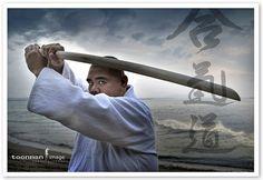 Aikido by TOONMAN_blchin, via Flickr