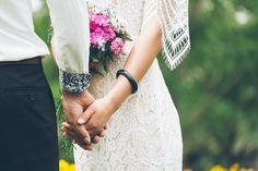 Titkos levelek a párválasztásról és a szerelemről (könyvajánló)