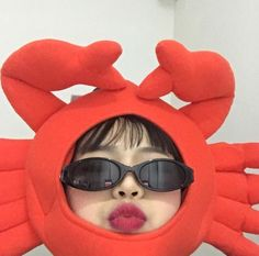 Read [Girls from the story Icons Ulzzang ¡! Uzzlang Girl, Girl Face, Korean Aesthetic, Aesthetic Girl, Funny Faces Pictures, Tumblr Face, Mood Tumblr, Reaction Face, Ulzzang Korean Girl