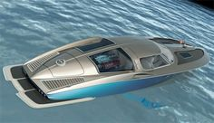 Corvette Boat Concept: The Corvette is arguably Americas greatest sports car but could it make for Europes greatest boat? Corvette Boat Concept: Muscle on the Mediterranean Classic Life Fast Boats, Cool Boats, Speed Boats, Chevrolet Corvette, Chevy, Yacht Design, Boat Design, Buick, Ford Mustang