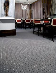 Mohawk - Commercial Flooring - Woven, Broadloom and Modular Carpet