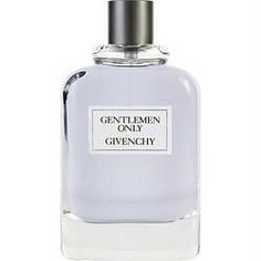 JUST IN: Gentlemen Only By.... SHOP NOW! http://www.zapova.com/products/gentlemen-only-by-givenchy-edt-spray-5-oz-unboxed?utm_campaign=social_autopilot&utm_source=pin&utm_medium=pin