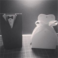 segnaposto/scatoline porta confetti sposo-sposa https://www.etsy.com/it/shop/langolodisimi?ref=l2-shopheader-name