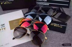 porsche Sunglasses, ID : 46345(FORSALE:a@yybags.com), handbag stores, designer handbags cheap, girls backpacks, discount purses, 2016 backpacks, small handbags, genuine leather belts, book bags for boys, womens purses, slim leather briefcase, briefcase for women, womens designer wallets, girls backpacks, nylon briefcase #porscheSunglasses #porsche #purse #handbag