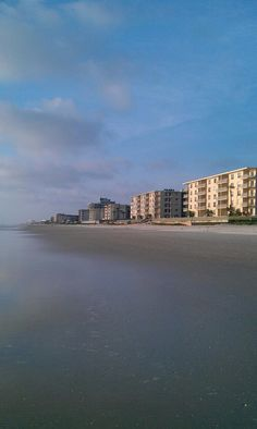 1000 Images About New Smyrna Beach Fl On Pinterest New