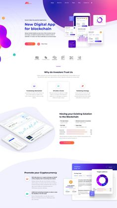 Website Design Layout, Homepage Design, Web Layout, Clean Web Design, Web Design Examples, Design Websites, Wireframe Design, Dashboard Design, Cv Web