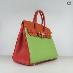 a949775976 23 Best Birkin bag for men images