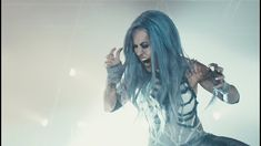 "Képtalálat a következőre: ""alissa white-gluz"" Judas Priest, Music Is Life, Kinds Of Music, Cgi, Rockabilly, Rock And Roll, Daniel Diaz, Musica Country, Alissa White"