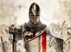 #Documental  El Gran Secreto de los Templarios  proZesa documental historia video youtube
