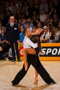 excellence in ballroom ,latin dance instruction