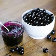 How to make muscadine jelly | Charleston Magazine