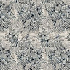 print & pattern: IN MY INBOX - part 2