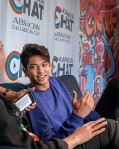 His smile makes my heart melt ❤️ Ricci Rivero, Ideal Boyfriend, N Girls, Wallpaper Iphone Cute, Just Amazing, Basketball Players, Cute Boys, Athlete, Crushes