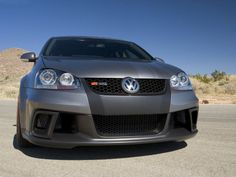 #Volkswagen Jetta R GT