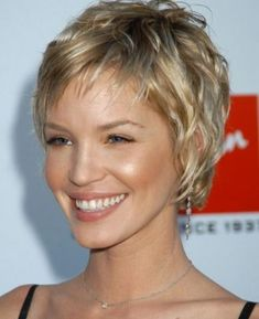 Short Length Haircuts Ideas | Fashion and Styles