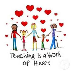 It takes a special type of person with many great attributes to be a teacher, and you sweetie are a very special person and have those attributes and many more great things and love to offer to your future classes. You are going to do great I know it. Muah : )