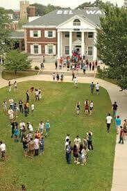 Beloit College ~ Beloit, WI Beloit College, Beloit Wisconsin, Effigy Mounds, Child Hood, Dolores Park, Nostalgia, Memories, Usa, Travel