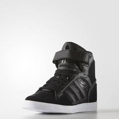 adidas Extaball Up Shoes Core ...