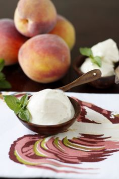 12 Delicious Homemade Ice Cream Recipes