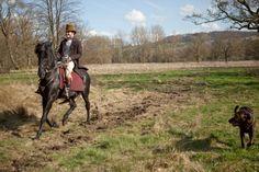 Michael Fassbender, Mr. Edward Fairfax Rochester  PILOT - Jane Eyre (2011) #charlottebronte