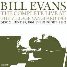 Bill Evans   | Tumblr