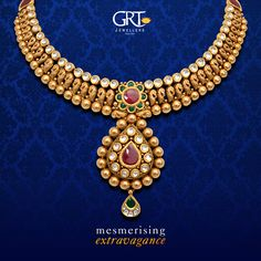 Another awe-inspiring ornament from our Antique collection. Its traditional Kundan setting and exquisitely studded drop-shaped pendant with Rubies and. Bridal Necklace, Wedding Jewelry, Silver Jewelry, Fine Jewelry, Pearl Necklace Designs, Infinity Necklace, Gold Jewellery Design, Jewels, Emeralds