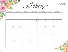 printable october 2018 calendar frame template 2018 december calendar monthly calendar 2018 planning calendar