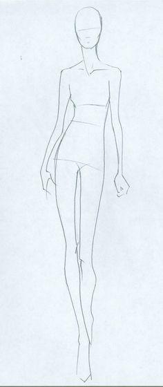 fashion illustration poses, fashion pose, model sketches, fashion design, croqui