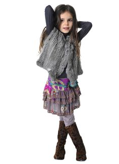 Watotodesign Blog: kids fashion