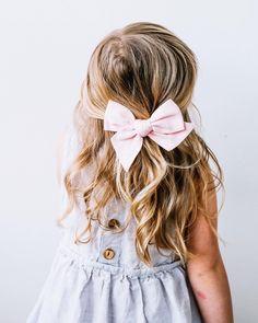 Toddler Girl Style, Toddler Fashion, Kids Fashion, Toddler Girl Hair, Toddler Wedding Hair, Fall Fashion, Fashion Outfits, Fashion Boots, Baby Girl Hairstyles