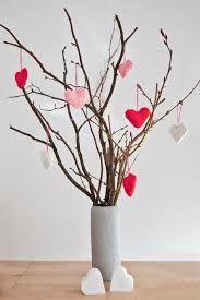 Resultado de imagen para valentine's sweet tables