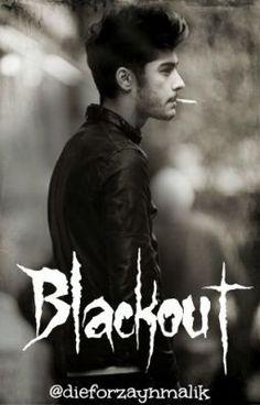 """BlackOut - 8.Bölüm"" oku #wattpad #hayran-kurgu"