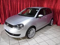 Polo, Dreams, Cars, Vehicles, Autos, Rolling Stock, Polo Shirt, Automobile, Vehicle