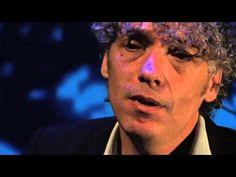 Erik de Jong (*1961) alias Spinvis, Nederlands zanger.