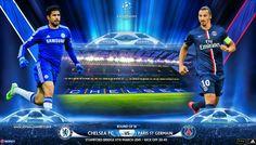 Κυριαρχεί η τακτική στα ματς του Champions League